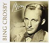 Songtexte von Bing Crosby - Bing