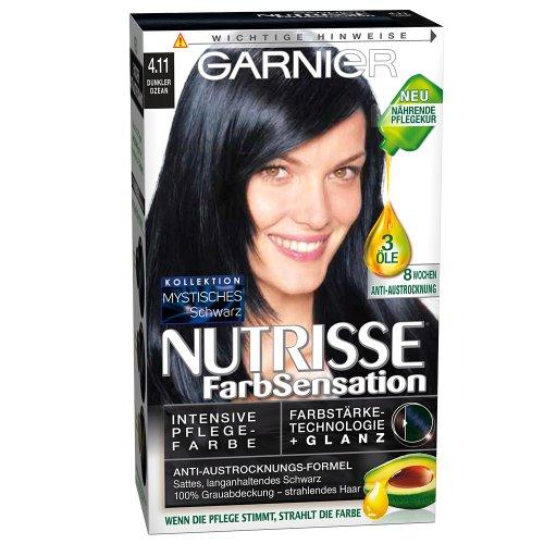 garnier-nutrisse-411-dunkler-ozean-1er-pack-1-x-1-stck