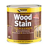 Exterior Stains Review and Comparison