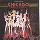 Chicago: A Musical Vaudeville (Original Broadway Cast Recording)