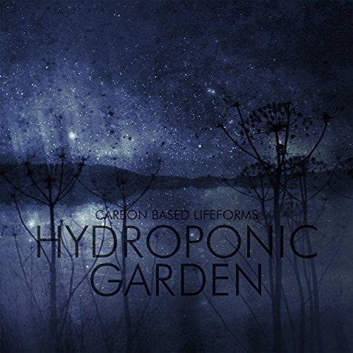 Preisvergleich Produktbild Hydroponic Garden