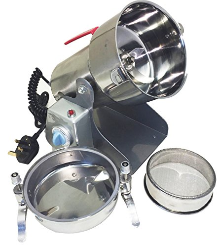 stainless-steel-super-charged-multi-purpose-grinder-nutrient-extractor-grind-herb-grains-cereals-chi
