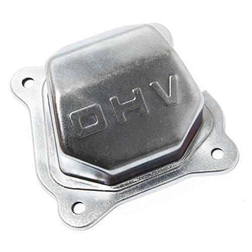 Ersatzteil für Benzinmotor 6,5 PS Ventildeckel