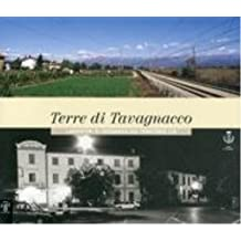 Terre di Tavagnacco. Laboratori di fotografia sul territorio. 1/6.
