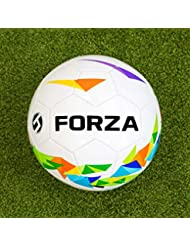 FORZA Garden Football - Size 4 Kids Football