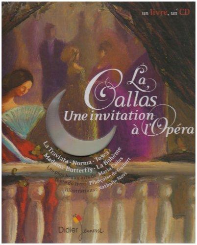 "<a href=""/node/17654"">La Callas</a>"