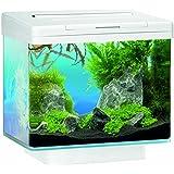 JUWEL Aquarium JU20044 Nano Vio, weiß
