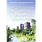 Ordenación del Territorio y Desarrollo Sostenible