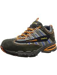 Goodyear  GYSHU2300, Chaussures de sécurité Unisexe adulte