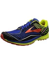 Brooks Mazama, Zapatos para Correr para Hombre