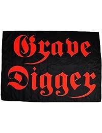 SAVAGE MASTER Woolhat // Beanie // M/ütze Logo gestickt