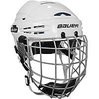 Helm Bauer 5100 Combo