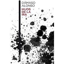Hijos De La Ira (Poesía)