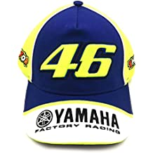 Amazon Fr Casquette Yamaha 2016
