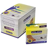 Warze Plus–selbstklebend Bandaid für Behandlung und Entfernen von Haut Warzen preisvergleich bei billige-tabletten.eu