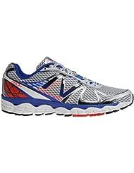 New Balance M880 D V4 - Zapatillas de running de material sintético para hombre