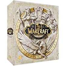 World of Warcraft - 15th Anniversary Edition