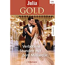 Julia Gold Band 85