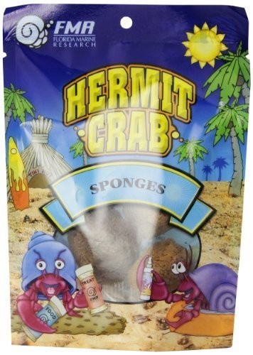 florida-marineblau-research-sfm333363-pack-natural-small-animal-sponge-by-phillips-feed-pet-supply-n