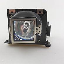 EC.J2302.001 Lámpara de repuesto del proyector, conveniente para ACER PD115 PD123D PD123P PH112 AHE-S481 APD-S603 APD-X603 Proyectores