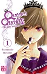 Queen's Quality Vol. 1