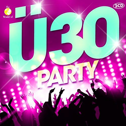 Ü 30 Party