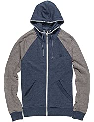 Element Meridian Zip Hoodie
