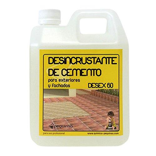 acide-detartrant-et-nettoyant-pour-carrelage-en-ceramique-et-en-pierre-1-l