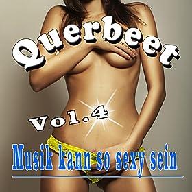 Musik kann so sexy sein, Vol. 4 (Querbeet) Songtitel: Verschenk Dein Leben doch an mich Songposition: 6 Anzahl Titel auf Album: 30 veröffentlicht am: 01.01.2016