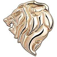 Suchergebnis Auf Amazonde Für Löwenkopf Aufkleber
