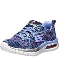 Women'S Nike Superflyte Shoe Crimson Bliss/White-Total Crimson Nº37.5  Zapatillas para Mujer  40 EU  Talla 40.5 EU Asics Aaron  Zapatillas para Hombre K7UMKG3i