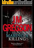Making a Killing (Lambert and Hook Detective series)