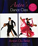 Anton's Dance Class