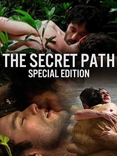 The Secret Path - Special Edition [OV]