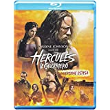 Hercules - Il Guerriero (extended cut) [Blu-ray] [IT Import]Hercules - Il Guerriero