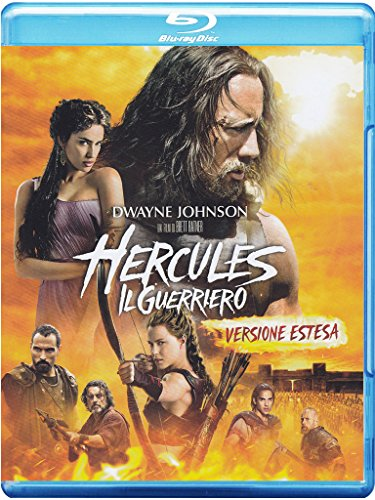 hercules-il-guerriero-blu-ray