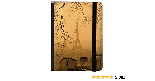 Caseable Kindle And Kindle Paperwhite Case With Paris Design Kindle Store
