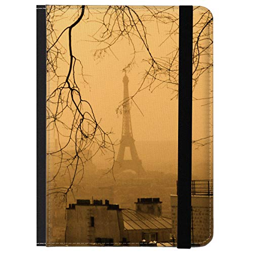 Funda para Kindle diseño It's in the water