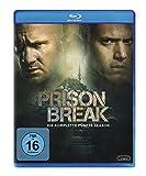 Prison Break Die komplette kostenlos online stream
