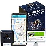 Localizzatore GPS Vyncs Vero Tempo