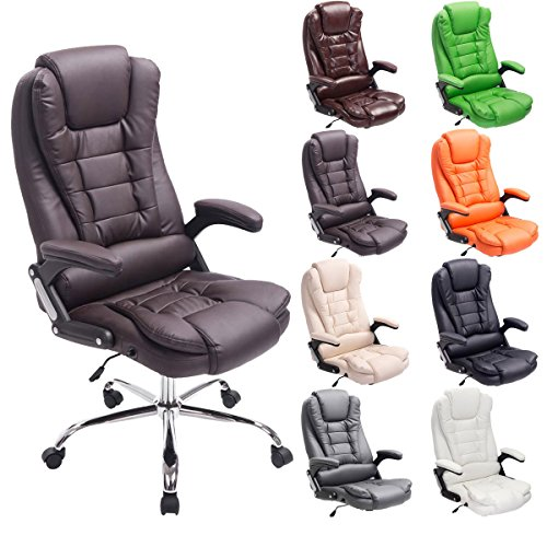 clp-design-office-desk-chair-thor-height-adjustable-office-chair-max-capacity-120-kg-high-quality-up