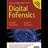 Digital Forensics: nuova edizione aggiornata (Guida completa)