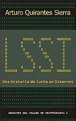 LSSI, una historia de lucha en Internet