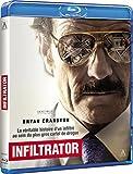 Infiltrator [Blu-ray]
