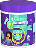 Novex My Curls Super Curly Leave-in Conditioner 1000gr