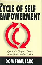 Cycle of self Empowerment by Dom Famularo (2000-10-01)