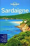 Sardaigne - 5ed