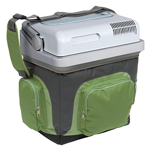 Preisvergleich Produktbild SENCOR SCM 3125,  Autokühlschrank,  Gefrierschrank