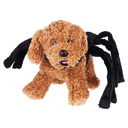 iixpin Kleidung für Hunde Katze Pet Puppy Dog -