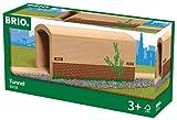 BRIO World 33735 - Hoher Holz-Tunnel